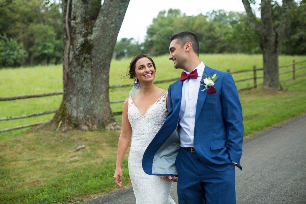 Ashlawn-Highland-Virginia-Wedding-2018-0136.jpg