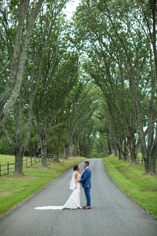 Ashlawn-Highland-Virginia-Wedding-2018-0152.jpg