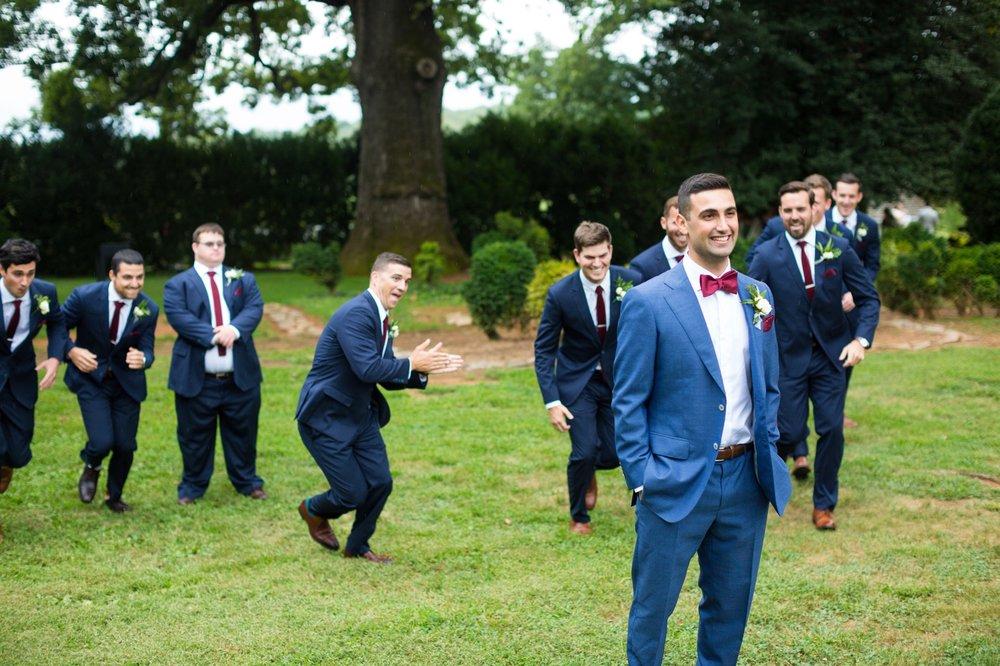 Ashlawn-Highland-Virginia-Wedding-2018-0199.jpg
