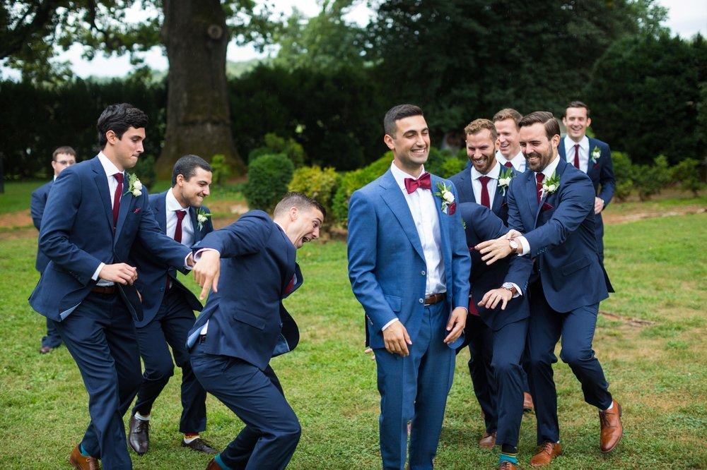 Ashlawn-Highland-Virginia-Wedding-2018-0203.jpg