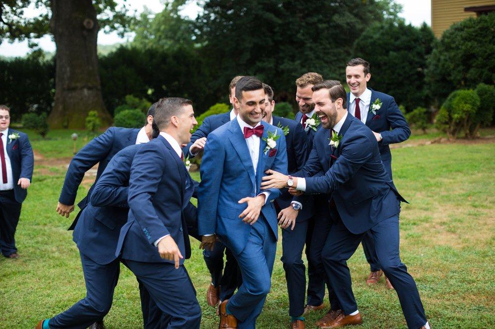 Ashlawn-Highland-Virginia-Wedding-2018-0205.jpg