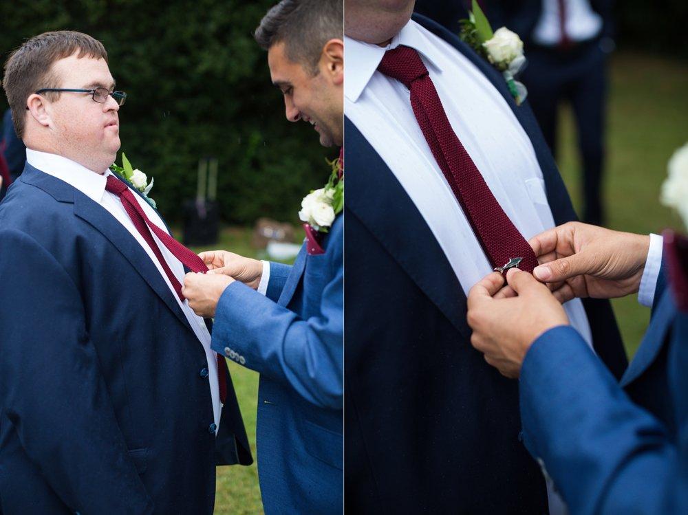 Ashlawn-Highland-Virginia-Wedding-2018-0216.jpg