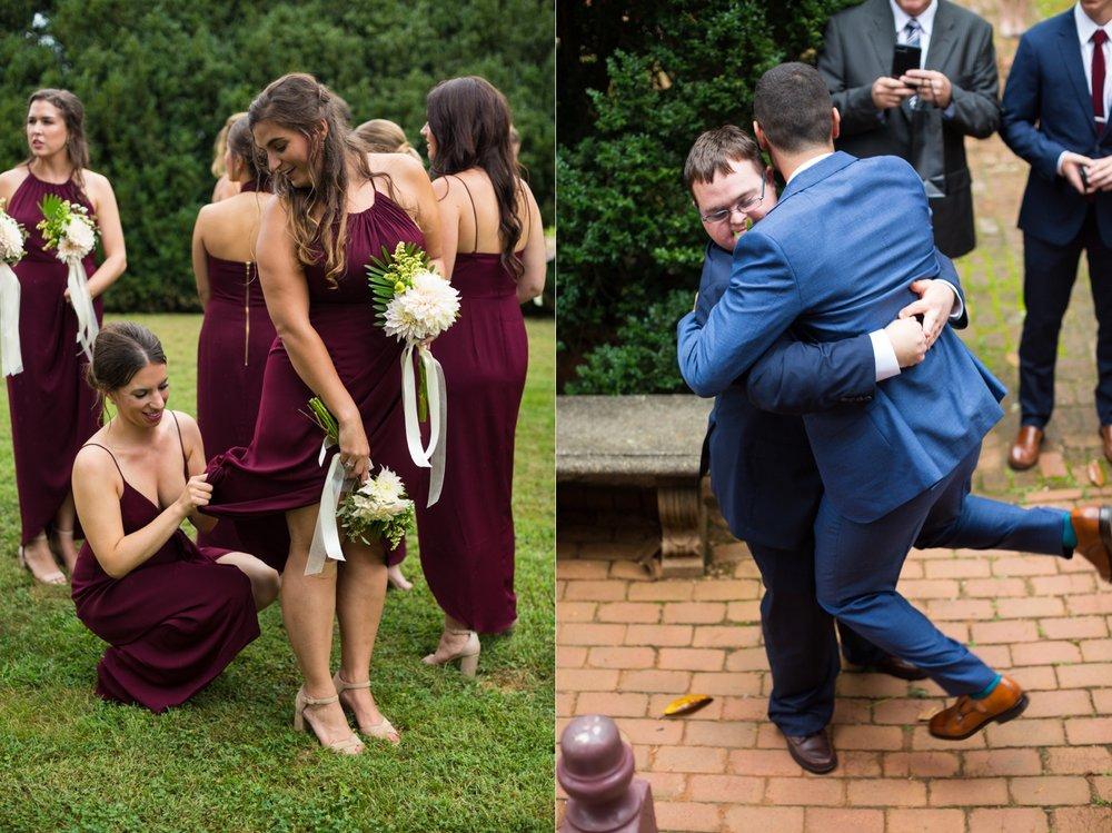 Ashlawn-Highland-Virginia-Wedding-2018-0303.jpg