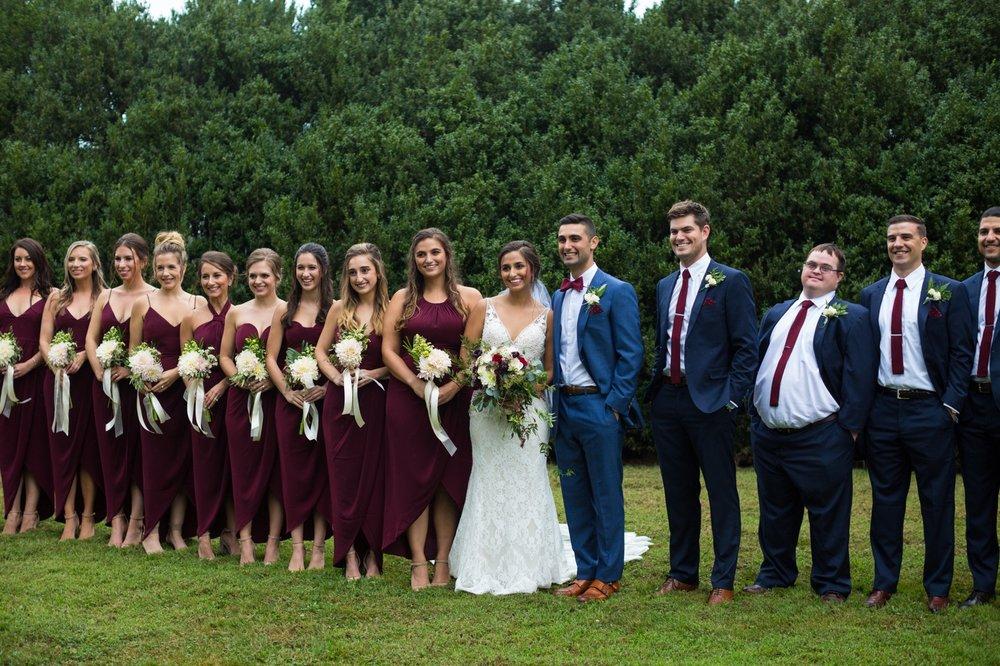 Ashlawn-Highland-Virginia-Wedding-2018-0318.jpg