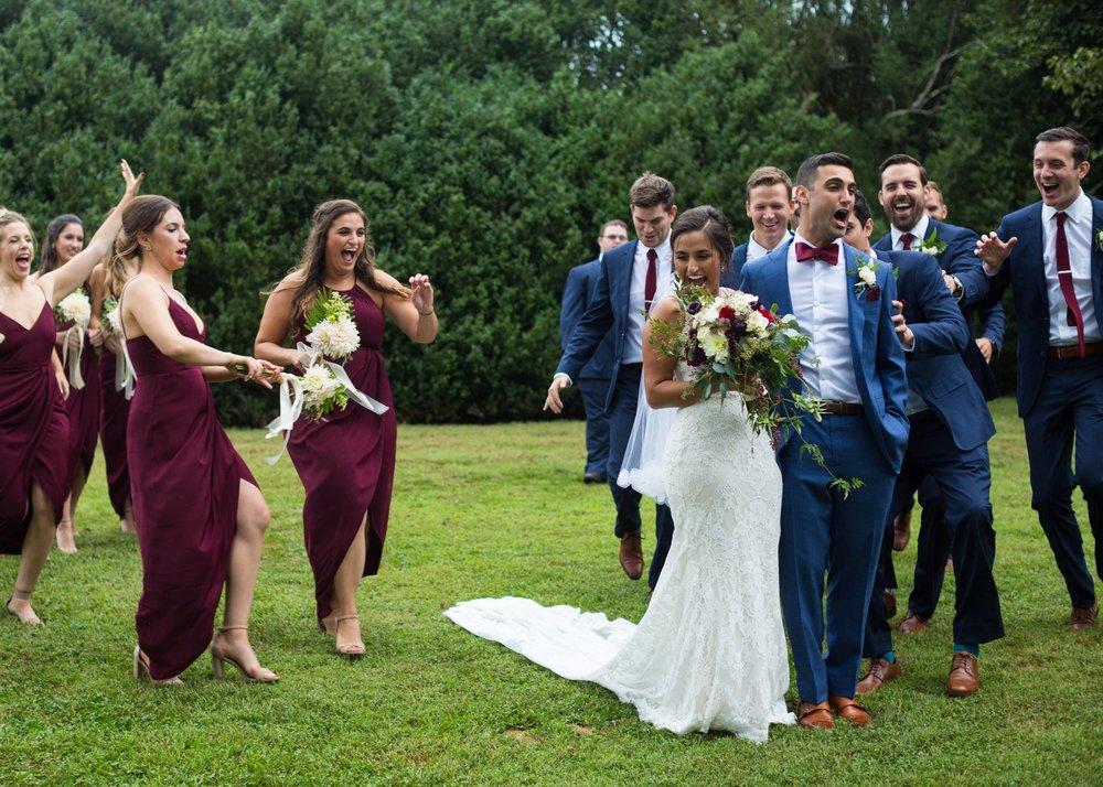 Ashlawn-Highland-Virginia-Wedding-2018-0343.jpg
