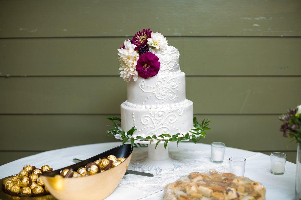 Ashlawn-Highland-Virginia-Wedding-2018-0017.jpg