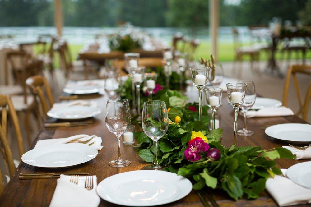 Ashlawn-Highland-Virginia-Wedding-2018-0014.jpg