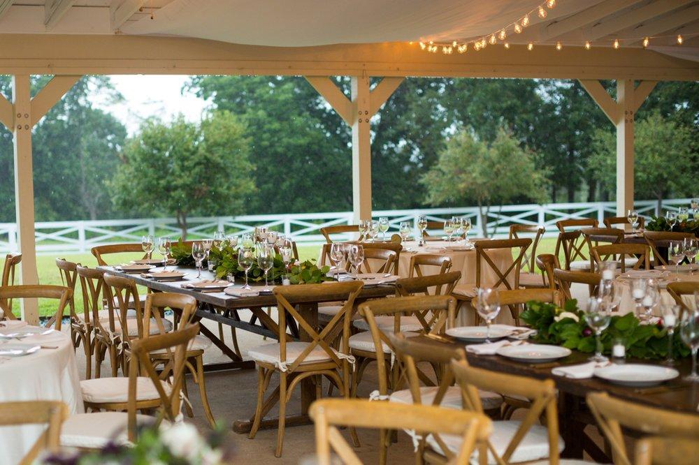Ashlawn-Highland-Virginia-Wedding-2018-0023.jpg