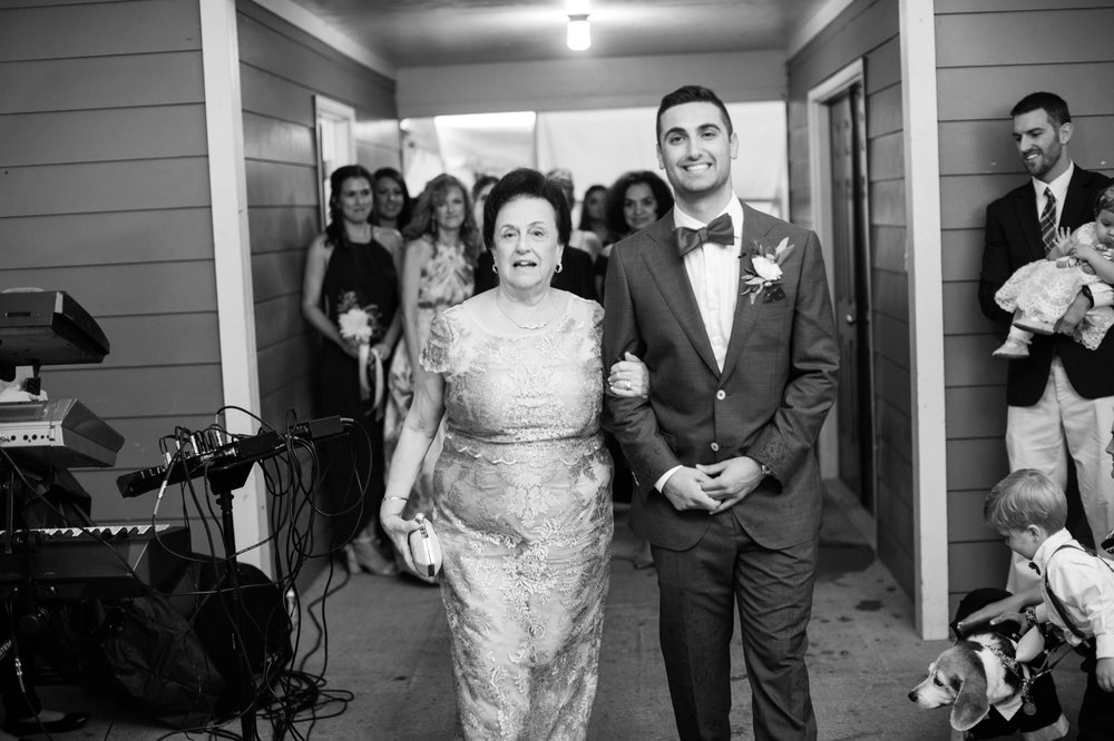 Ashlawn-Highland-Virginia-Wedding-2018-0100.jpg