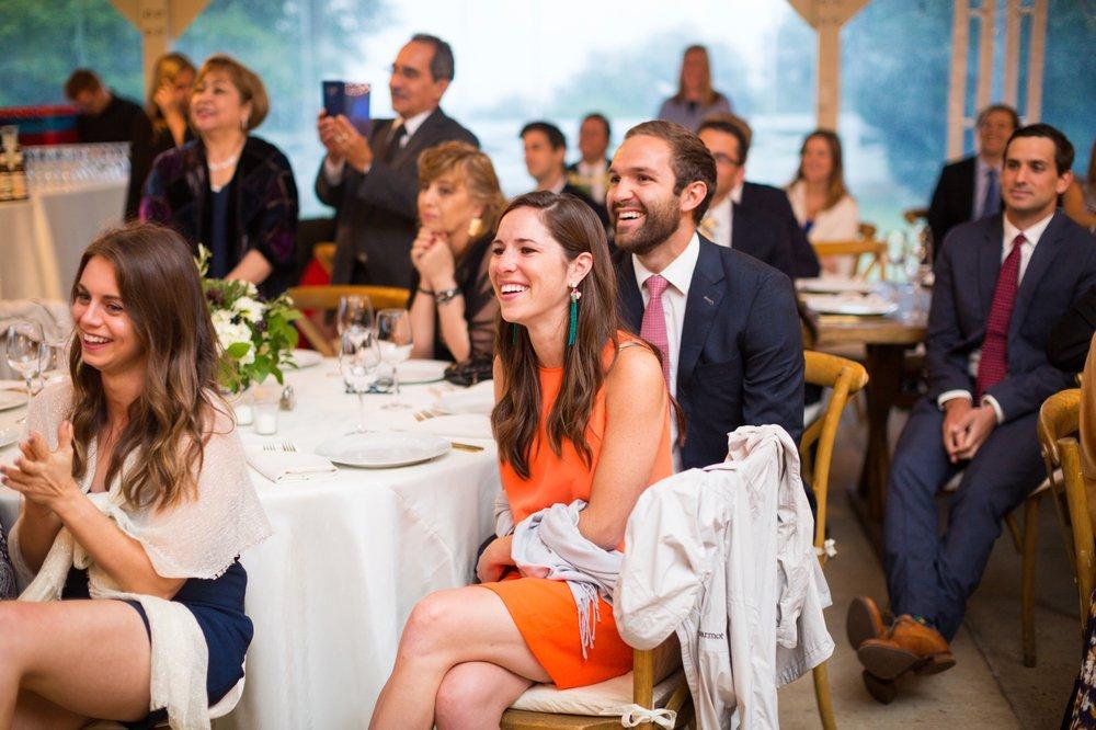 Ashlawn-Highland-Virginia-Wedding-2018-0173.jpg
