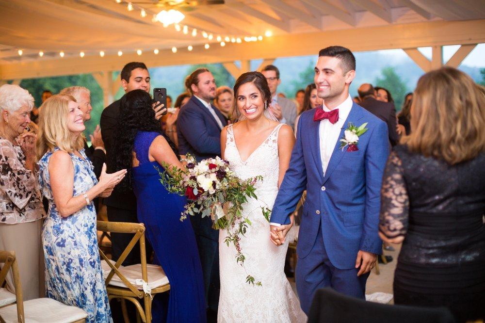 Ashlawn-Highland-Virginia-Wedding-2018-0194.jpg