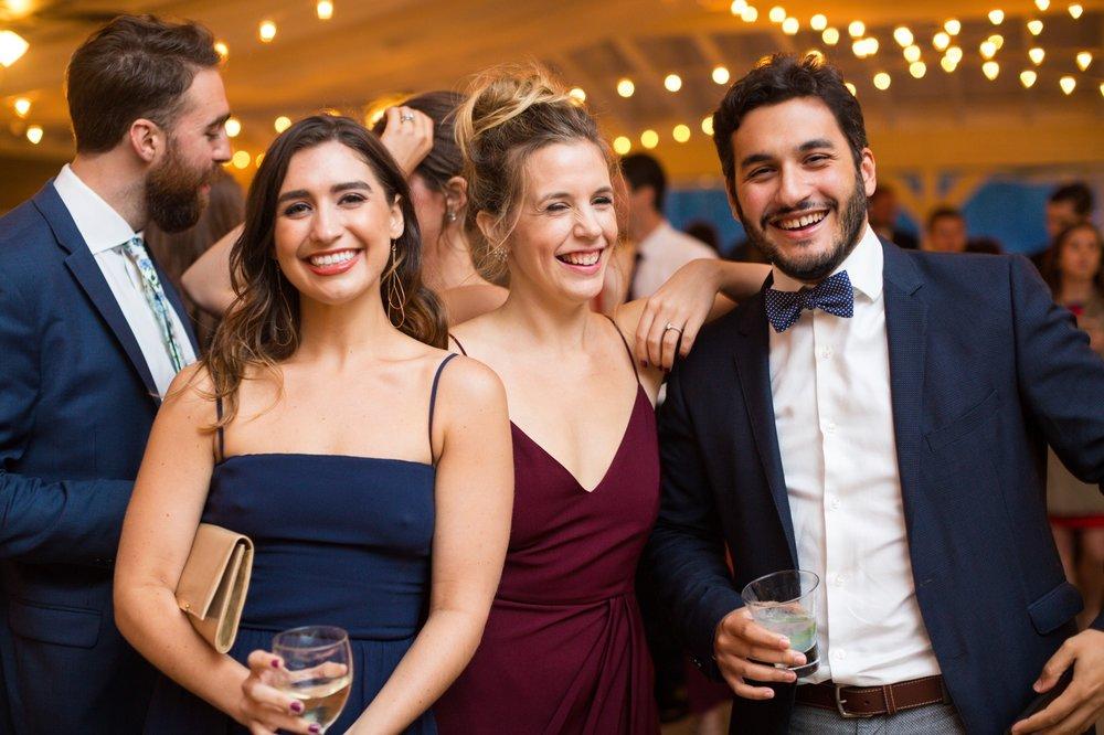 Ashlawn-Highland-Virginia-Wedding-2018-0271.jpg