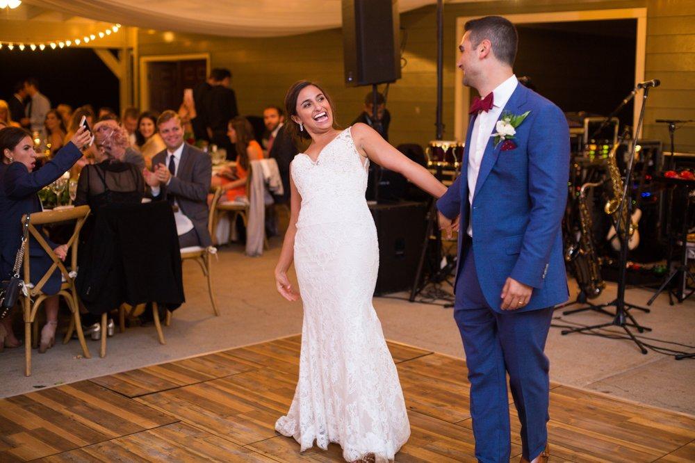 Ashlawn-Highland-Virginia-Wedding-2018-0387.jpg