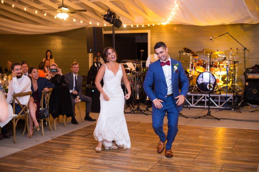 Ashlawn-Highland-Virginia-Wedding-2018-0402.jpg