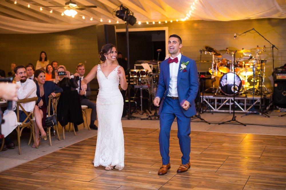 Ashlawn-Highland-Virginia-Wedding-2018-0401.jpg