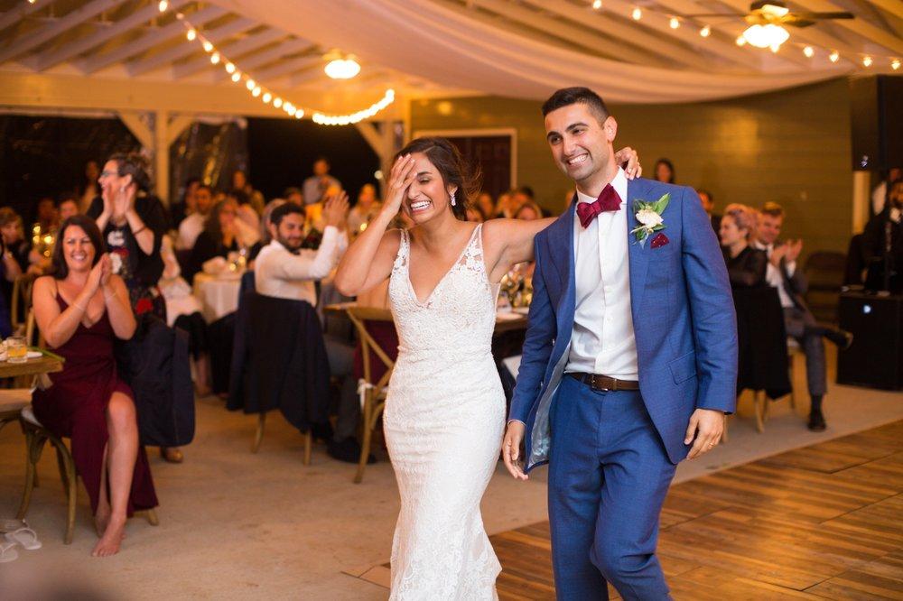 Ashlawn-Highland-Virginia-Wedding-2018-0420.jpg