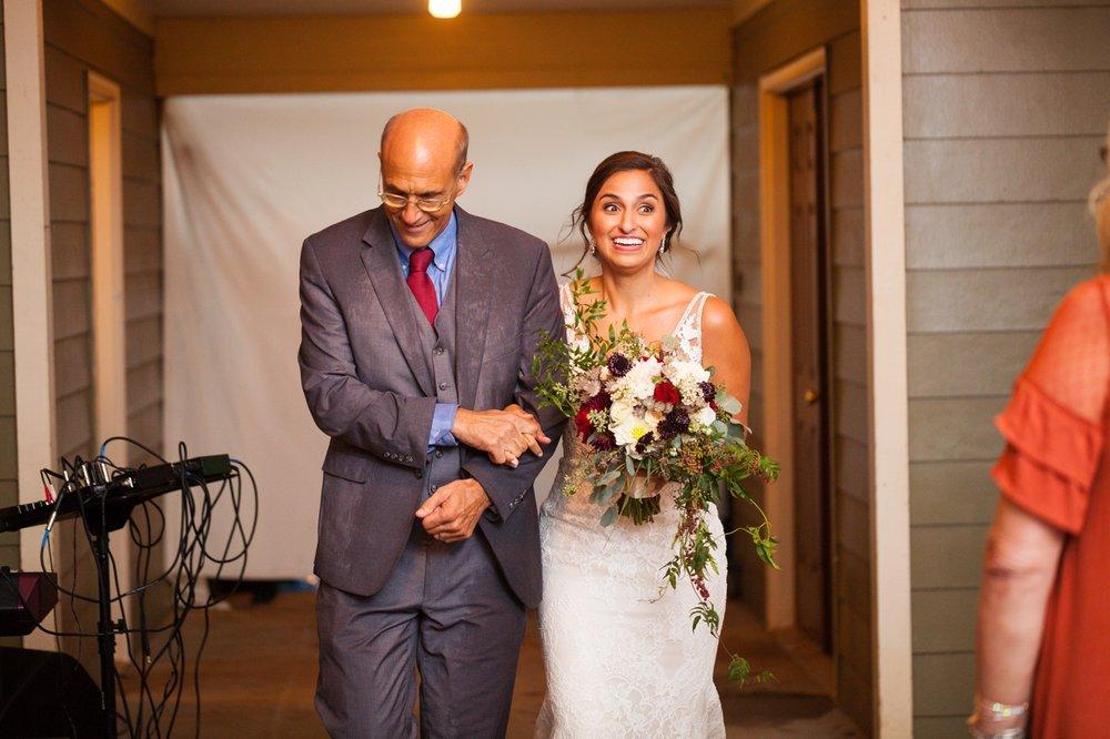 Ashlawn-Highland-Virginia-Wedding-2018-6395.jpg