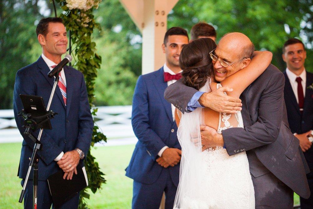 Ashlawn-Highland-Virginia-Wedding-2018-6405.jpg