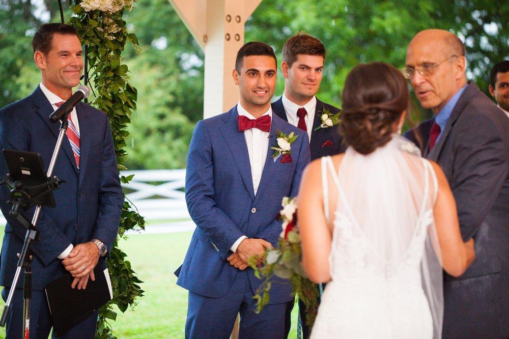 Ashlawn-Highland-Virginia-Wedding-2018-6402.jpg