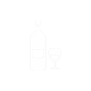 Beverage-Alcohol-128 (2).png