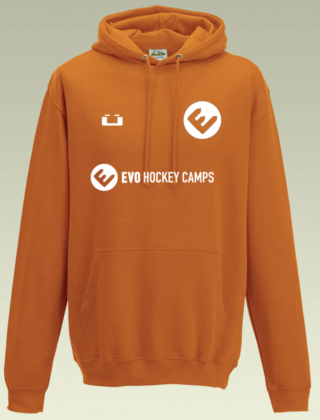 hoodie orange front.jpg