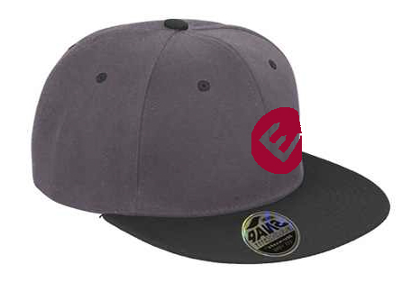 snapback cap adult black-grey.jpg