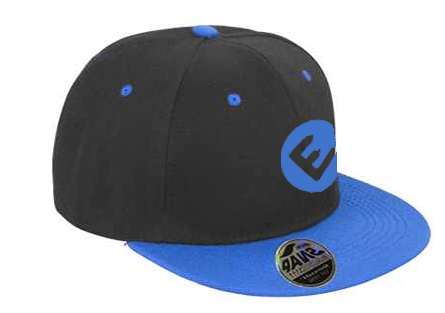snapback cap adult blue-black.jpg