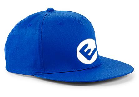 snapback cap blue.jpg