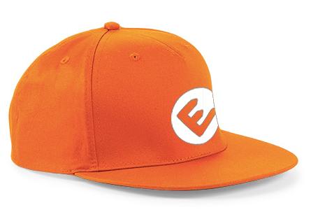 snapback cap orange.jpg