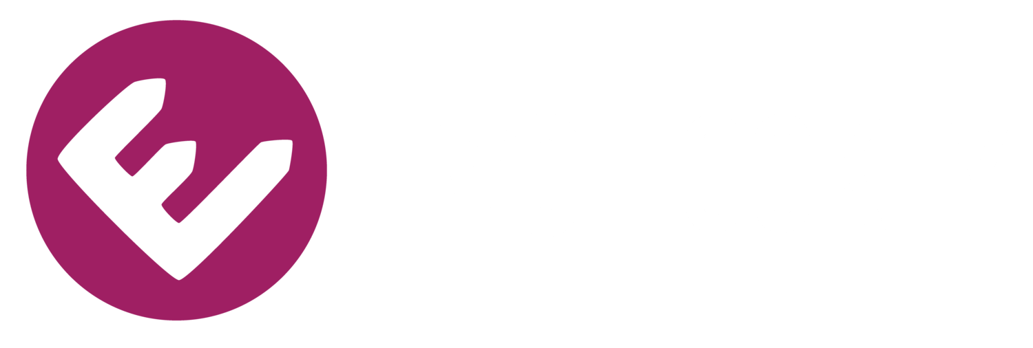 EVO Hockey