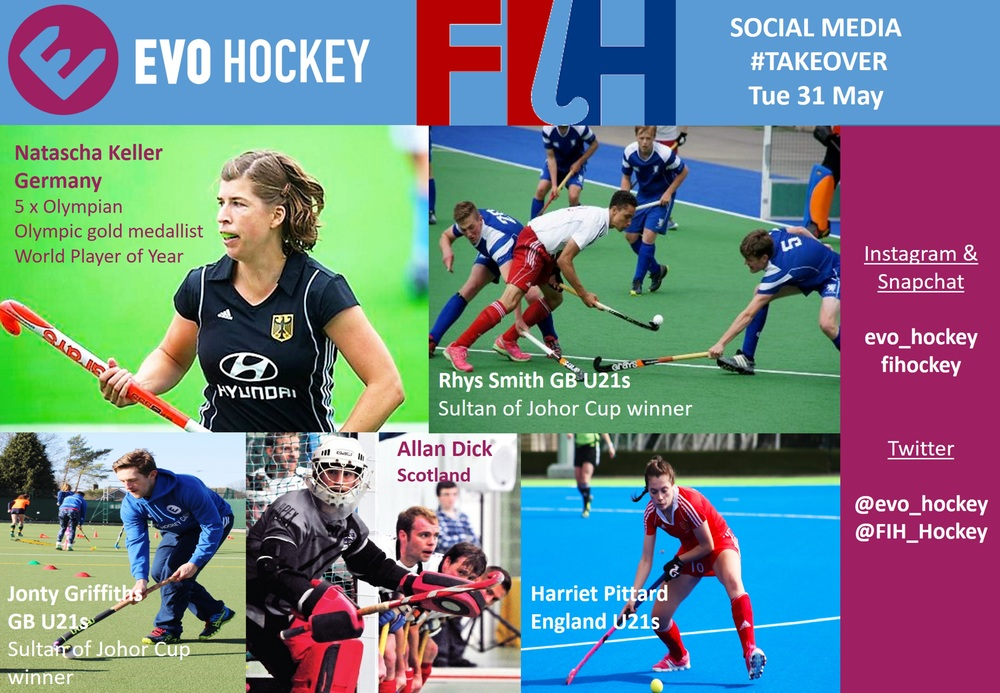 evo fih takeover 31 may.jpg