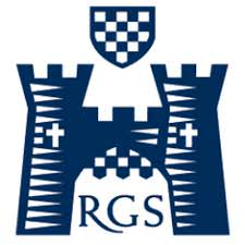 rgs logo3.jpg