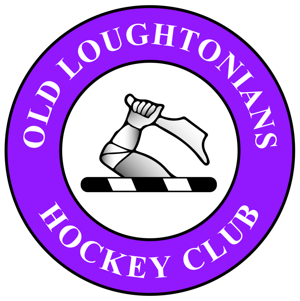 old loughts logo.png