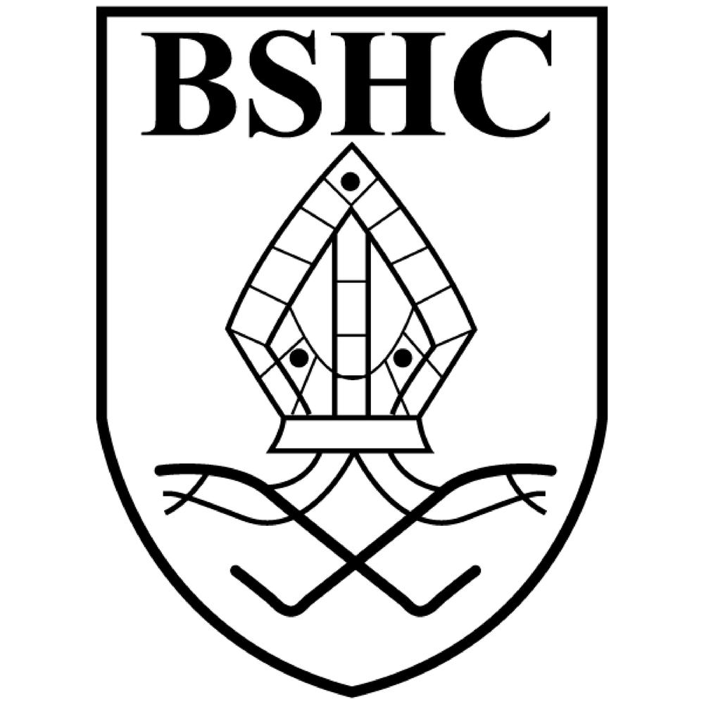 Bishops-Stortford-HC-Logo white background.png
