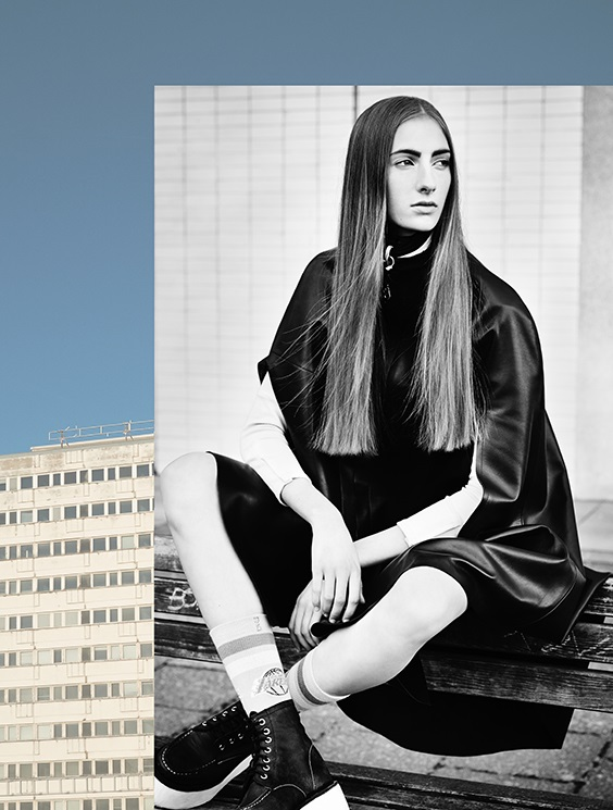 2014-wim-bruynooghe-feature-vogue-italia-vogue-talents