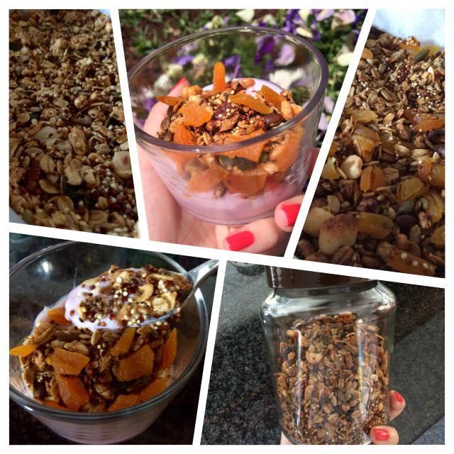 granola-quinoa-marcia-freitas