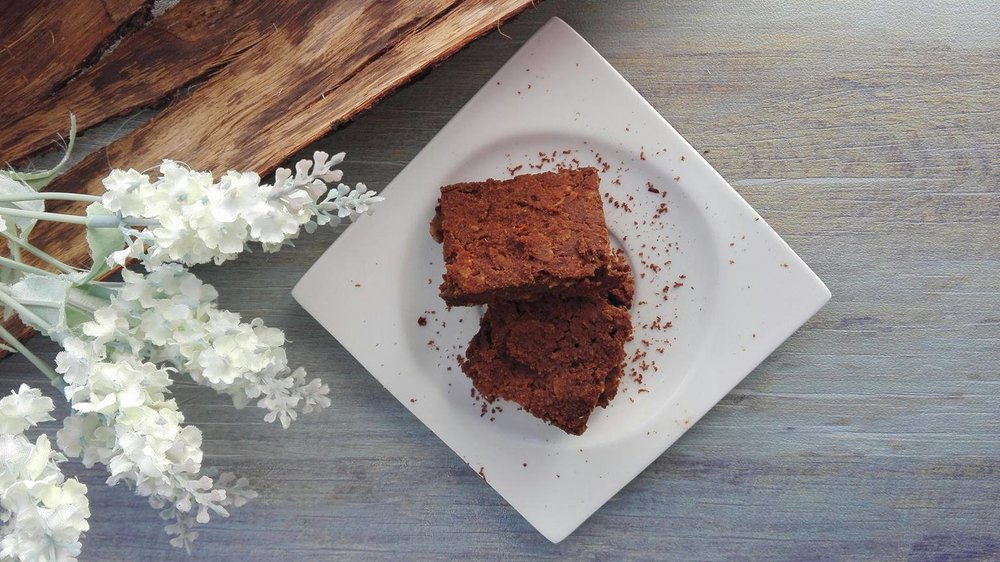 brownie-chocolate-marcia-freitas