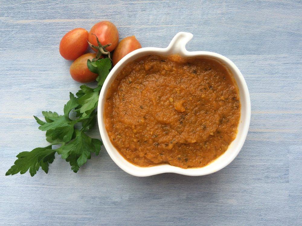 molho-de-tomate-marcia-freitas
