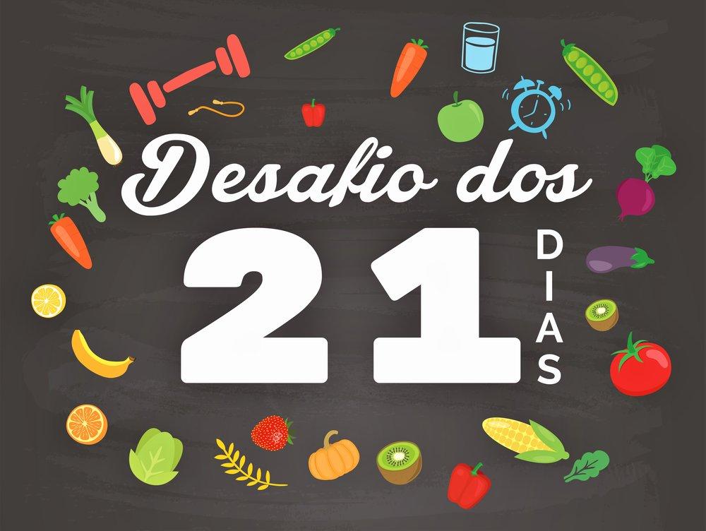 21 DIAS-01-011.jpg