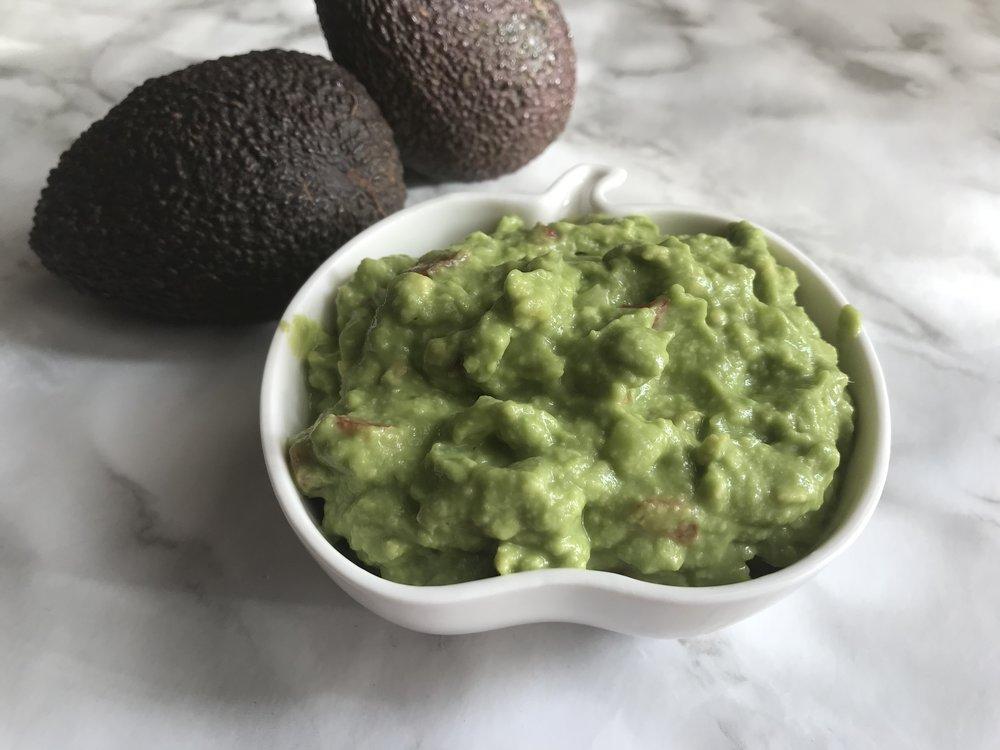 guacamole-marcia-freitas