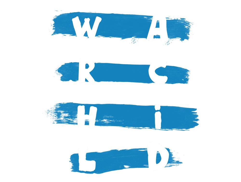 WARCHILD02.jpg