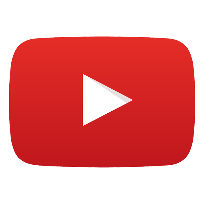 YOUTUBE INTEGRATION