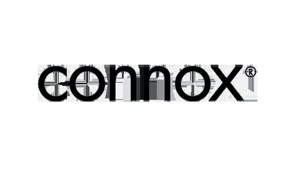 connox + wit&voi