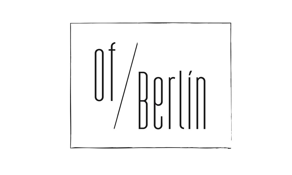 ofberlin_logo.png