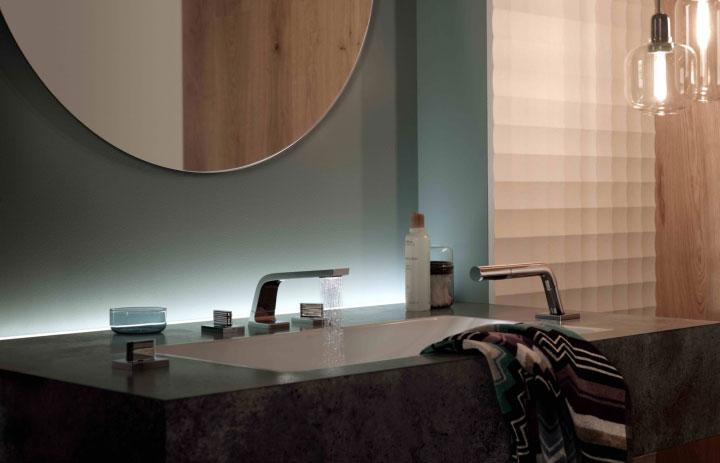 witandvoi_interiordesign_koeln_natalie01.jpg