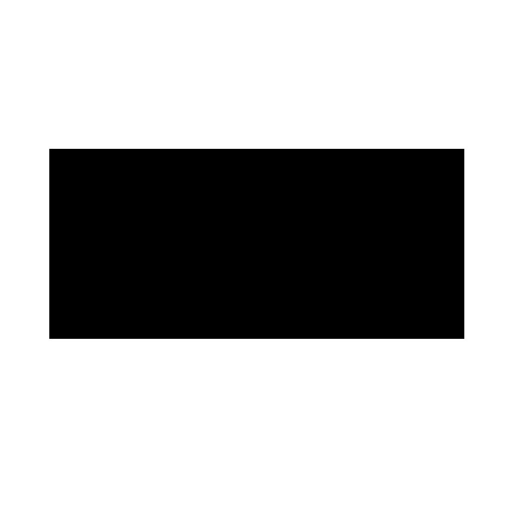 objekteunserertage_witandvoi_logo.png