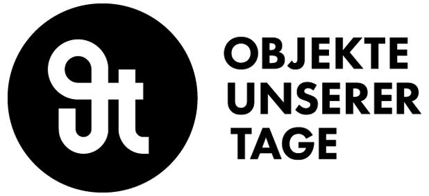 objekteunserertage_witandvoi_logo2.png