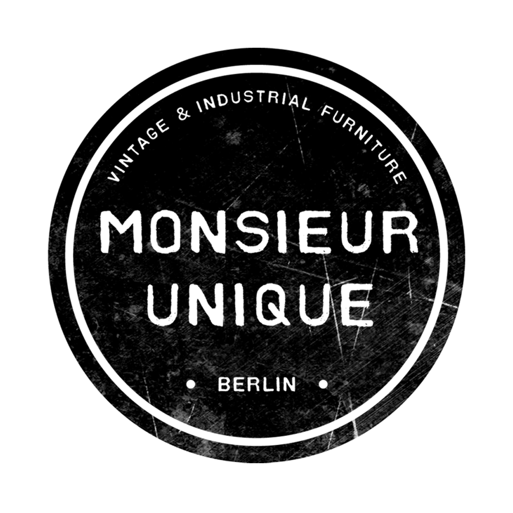 Logo_Monsieur_Unique_web.png