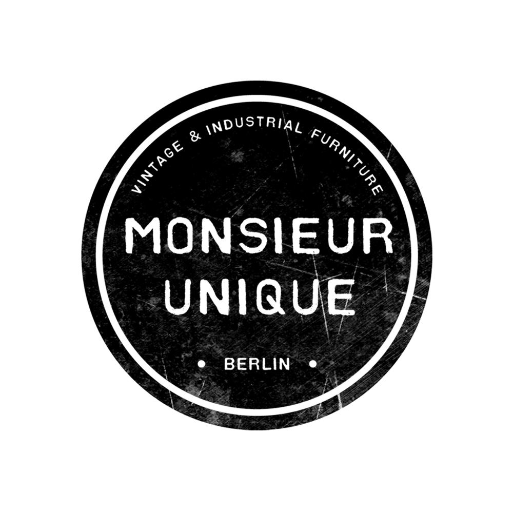 Monsieur Unique_witandvoi.png