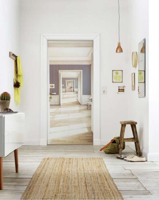 witandvoi_interior design_hamburg_anni.jpg